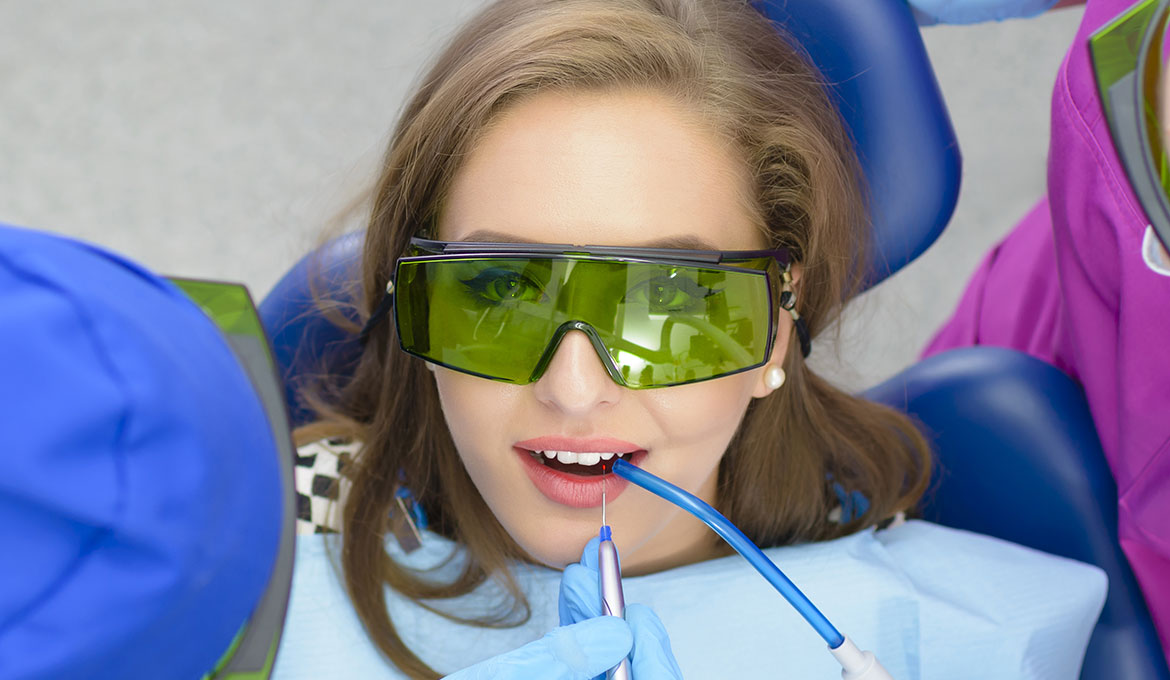 clinica_alonso_albadent_laser
