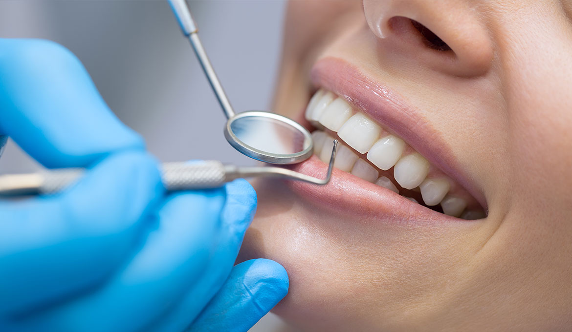 clinica_alonso_albadent_periodoncia