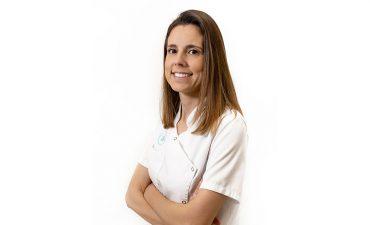Dra. Carmen Mª Segovia