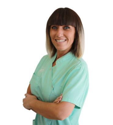 Cristina Folch