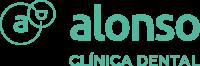 clinica_alonso_logo@2x