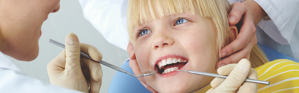 Clinica Alonso odontología Estética