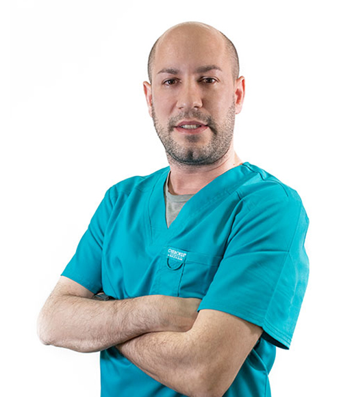 clinica_alonso_jorge_cantero
