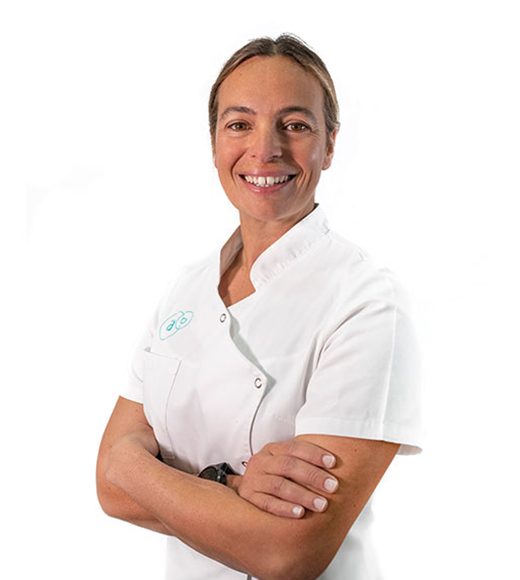 clinica_alonso_lupe_corchero