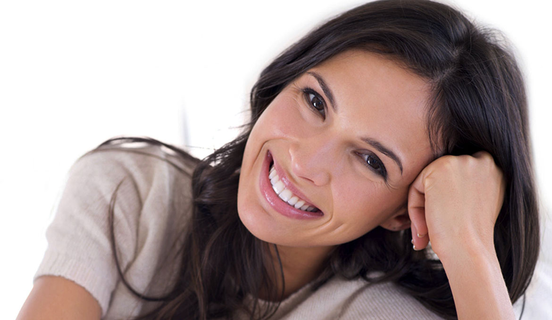 clinica alonso albadent odontologia estética